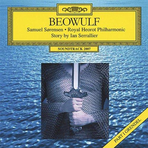 beowulf by samuel sorensen on amazon music amazoncom
