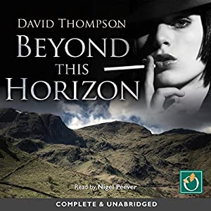 Beyond This Horizon Audiobook