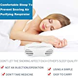 Snoring Solution, Anti Snoring Devices Snore
