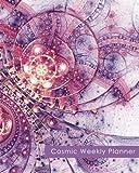 Cosmic Weekly Planner