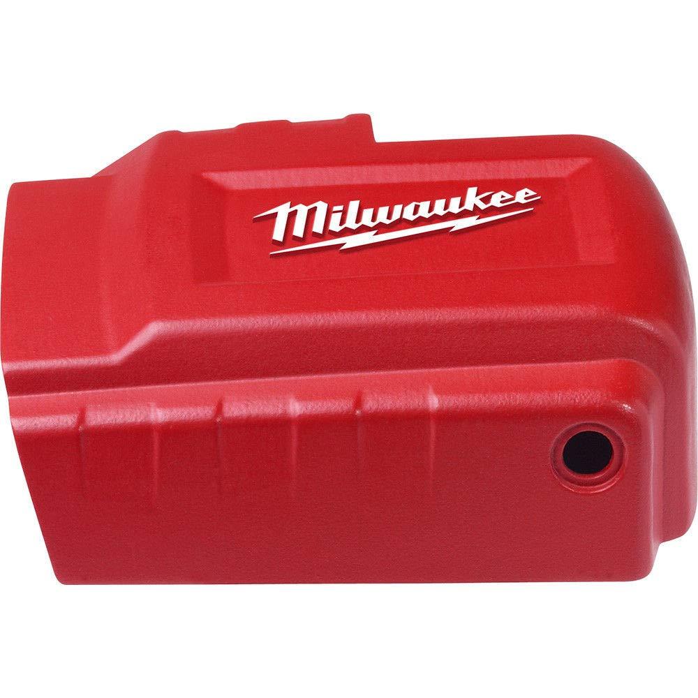Milwaukee 49-24-2371 M18 Power Source by Milwaukee