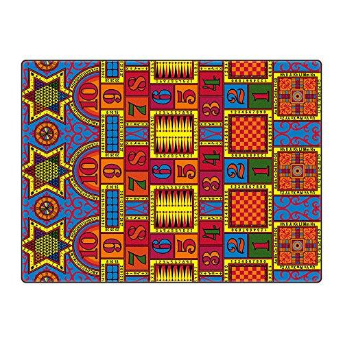 Flagship Carpets Games That Teach Childr - Games That Teach Carpet Shopping Results