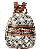 Tommy Hilfiger Payton Mini Backpack Bag Hangbag