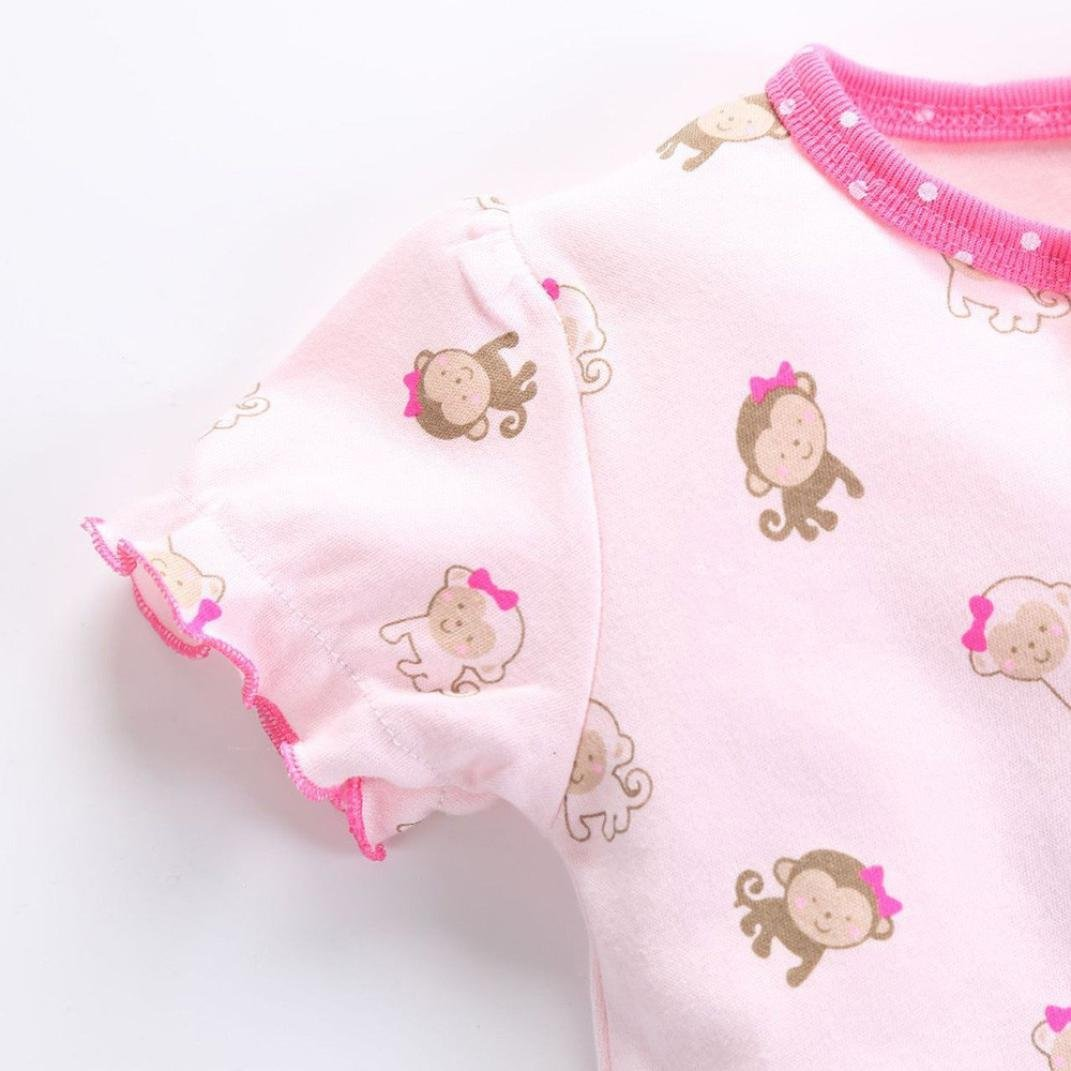938c36351ffa Cyond Rompers Suit for Girls