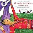 El sueño de Malala (Versión Juvenil): Volume 2 (Malala´s Dream) - 9788416030217