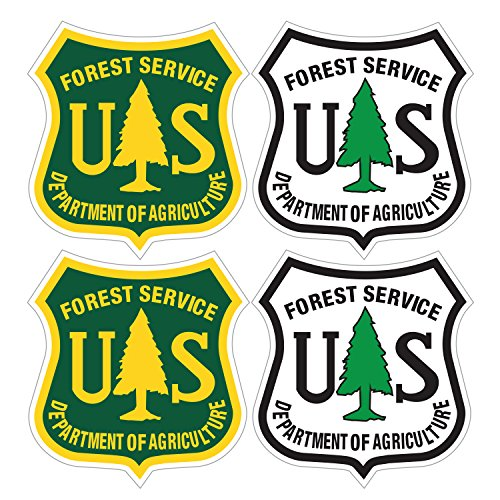 service decal - 6
