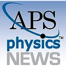 APS Physics News