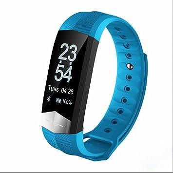 Reloj Fitness Hombre Polar integrado rilevazione podómetro ...