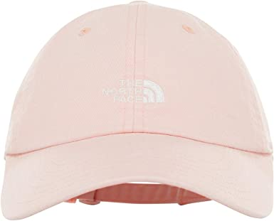 The North Face - Gorra Washed Norm Hat: Amazon.es: Deportes y aire ...