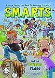 img - for S.M.A.R.T.S. and the Poison Plates book / textbook / text book