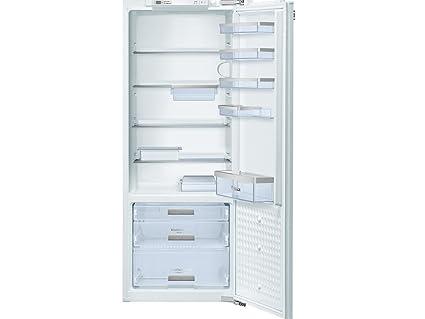 Bosch Cooler Kühlschrank : Original bosch kÜhlschrank elfenbein kult aus den ern usa look