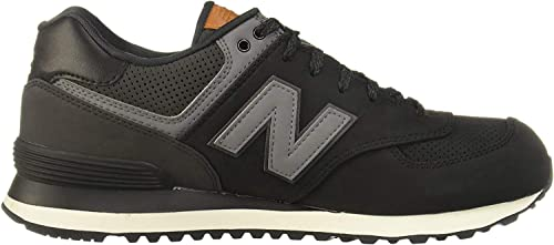 new balance collo alto