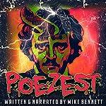 Poezest | Mike Bennett