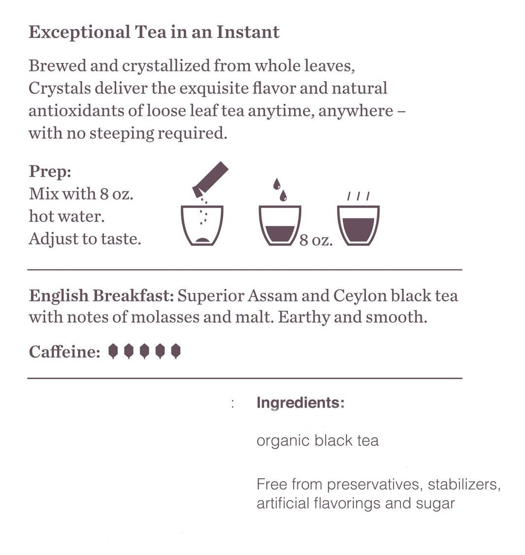 Chang-Shu Slimming Tea - Composition, Useful Properties, Restrictions 89
