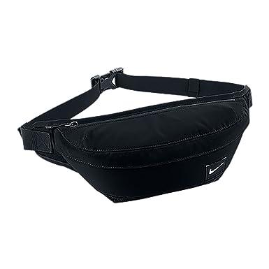 4237a03909 Nike Hood Waistpack Ba4272-67 Homme Sac Banane Noir 15x46x10: Amazon.fr:  Vêtements et accessoires