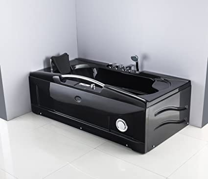 bathtub platinum bath whirlpool ariel products hydromassage