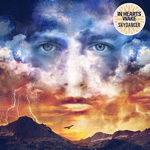 Skydancer [Explicit]