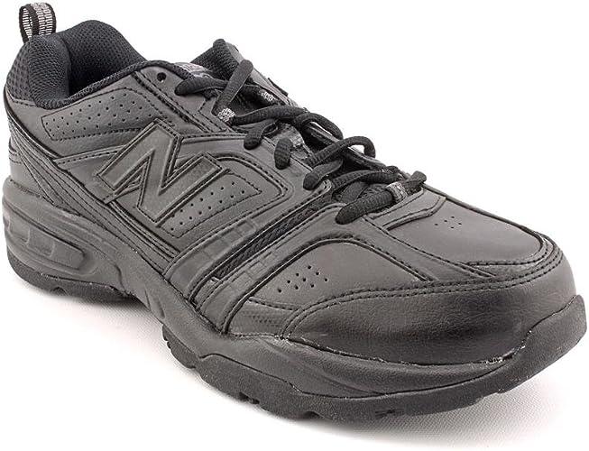 Men/'s New Balance MX409WG3 Comfort Training Shoe FREE SHIPPING!