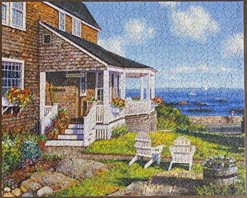 ocean jigsaw puzzles 1000 piece - 7
