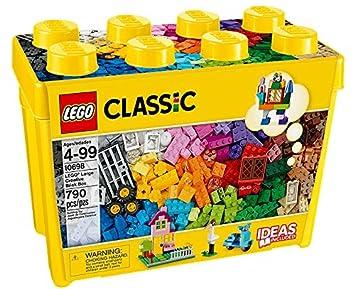 Lego Classic Lego Lego Classic Lego Lego Classic Classic Lego Classic PTZuOkXi