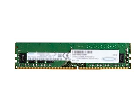 4GB DDR4 2666MHz UDIMM 1Rx8 Non ECC 1.2V Tarjeta gráfica: Amazon ...