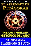 El Asesinato de Pitágoras