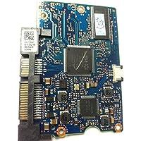 hds721025cla382, 0a72937ba3321b, 0F10979, jpt3gc, Hitachi SATA 3.5Escalera Placa