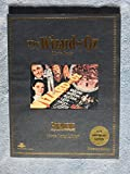 img - for The Wizard of Oz: The Screenplay book / textbook / text book