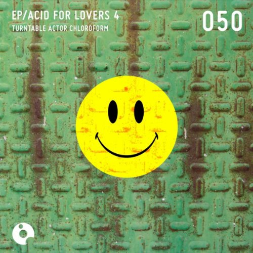 Acid For Lovers 4