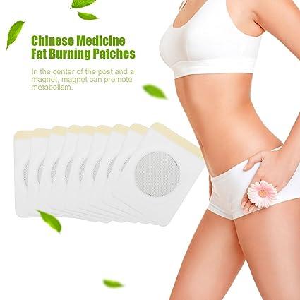 piano nutrizionale per bruciare rapidamente il grasso addominale
