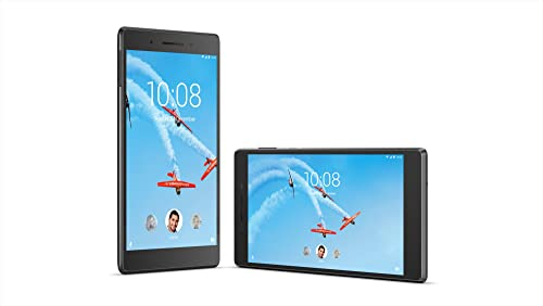 Lenovo Tab 4 (7-inch) - best 7-inch tablets