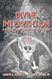 Divine Intervention, Sandye M. Roberts and I. I. I. Jones, 144900508X