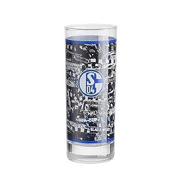 FC Schalke 04 Sportsocke 2er Pack