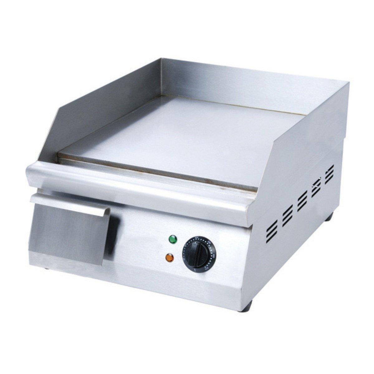 GRID16-7 Griddle Heating Element Adcraft