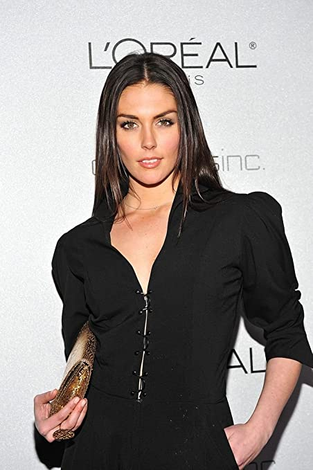 003 Taylor Cole 14x21 Inch Silk Poster Aka Wallpaper Wall Decor By