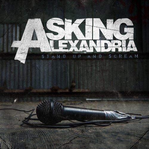 Alexandria Single - 2