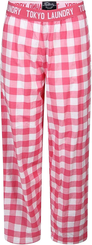 Tokyo Laundry - Pantalón - para Mujer