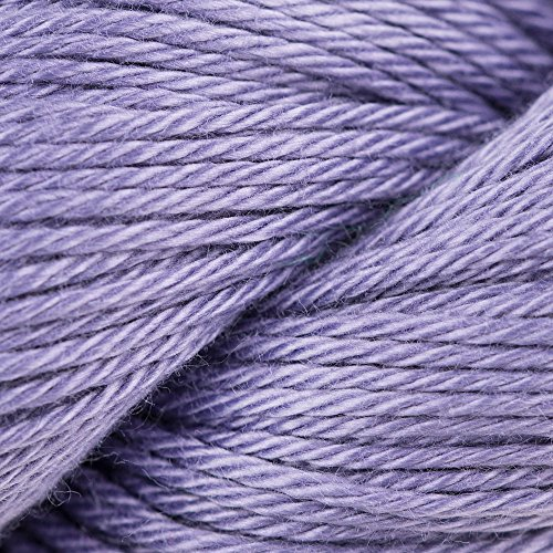 Cascade Yarns Ultra Pima 100% Pima Cotton - Lavender #3778