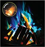 Mystical Fire - Set de 6 Sachets