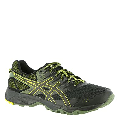 a54d2c67c840 Amazon.com | ASICS Mens Gel-Sonoma 3 Running Shoe | Trail Running