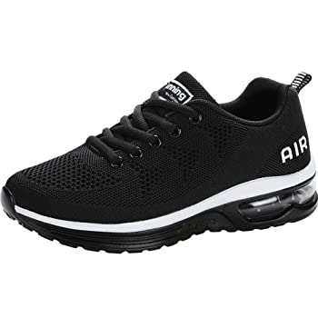 JARLIF Women's Athletic Running Shoes