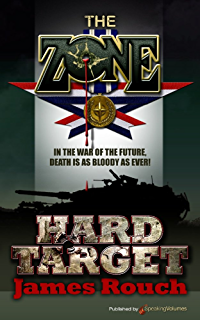 Plague bomb the zone book 6 ebook james rouch amazon hard target the zone book 1 fandeluxe Gallery