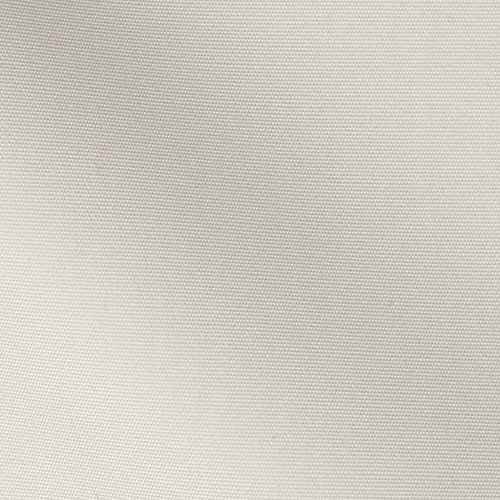 - Sunbrella Canvas Natural Fabric by The Yard,