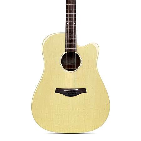Guitarras Guitarra Guitarra Acústica Instrumentos Musicales de ...