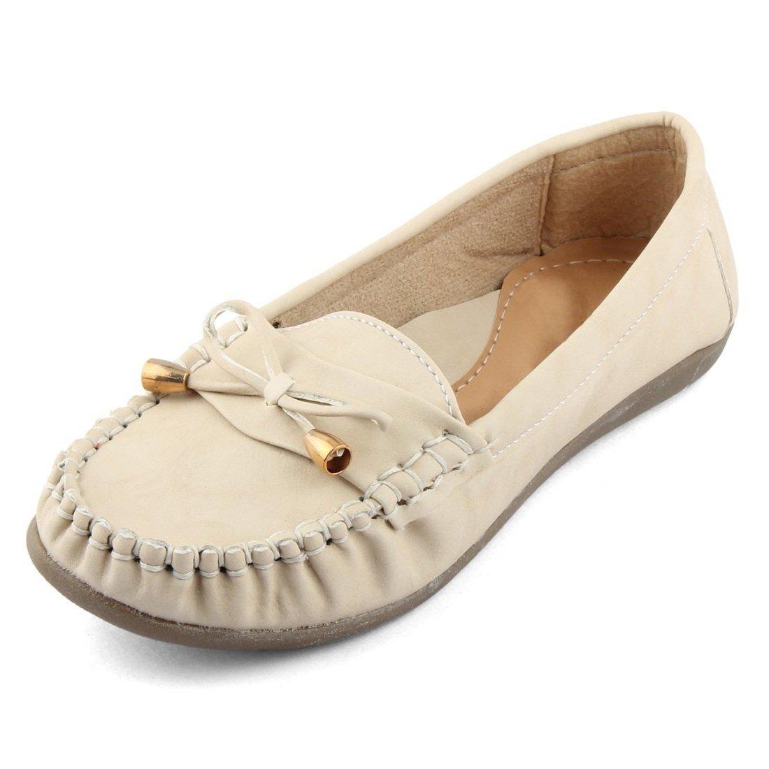 Buy DD DARLING DEALS Loafers for Women
