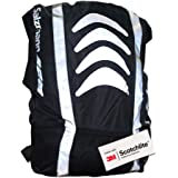 Deluxe Waterproof Rucksack Cover  Amazon.co.uk  Sports   Outdoors 800da5897aeb4