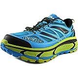 Hoka One Men's Mafate Speed Ankle-High Running Shoe