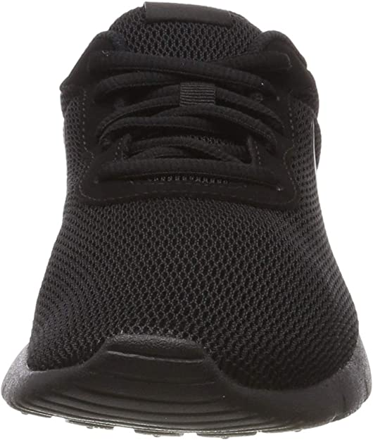 Nike Tanjun (GS), Baskets Homme
