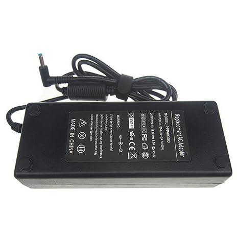 29v adaptador de corriente continua del adaptador del ordenador portátil 120w con el adaptador de alimentación