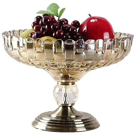 Plato de frutas, plato de aperitivos Plato De Frutas Decoración De ...